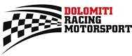 Dolomiti Racing Motorsport