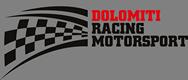 Dolomiti Racing Motorsport